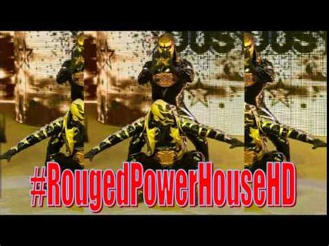 theme song yukon gold wwe gold stars gold stardust theme song 2014 youtube