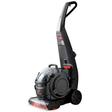 Auto Upholstery Cleaner Machine Bissell Deepclean Lift Off Pet Carpet Cleaner 24a4 Review