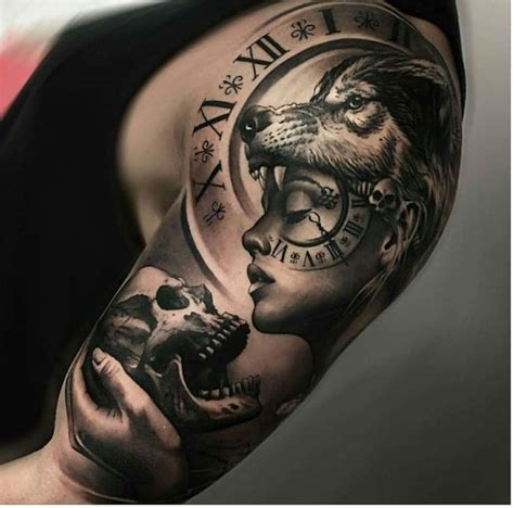 tattoo oriental estilos m 225 s de 10 ideas incre 237 bles sobre tatuaje de tigre japon 233 s