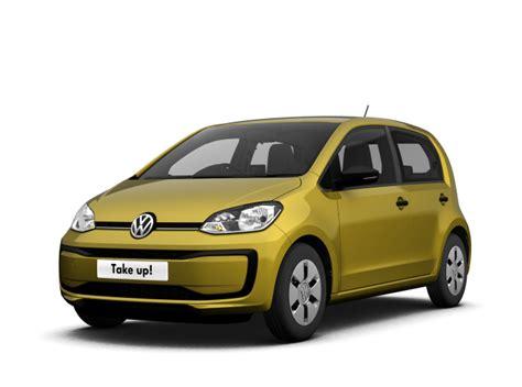 volkswagen up yellow volkswagen up restyl 233 e 2018 couleurs colors
