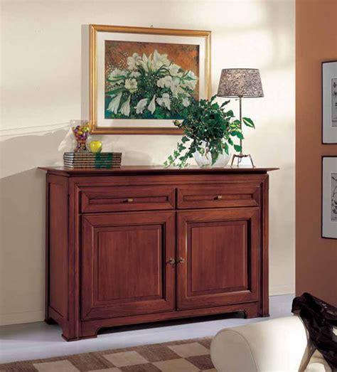 credenze classiche 187 credenze classiche credenze in legno mobili classici