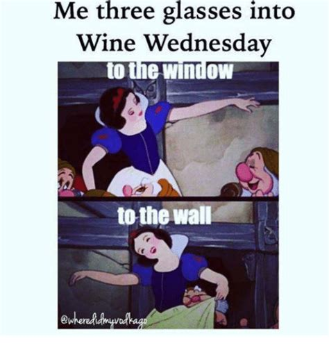 memes  wine wednesday wine wednesday memes