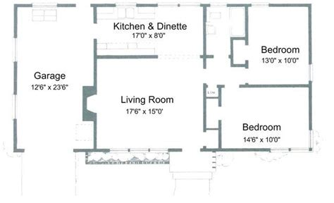 free floor plan sketcher sketch plan for 2 bedroom house elegant free floor plans