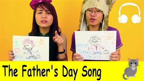 S Day Song The S Day Song Family Sing Along Muffin Songs
