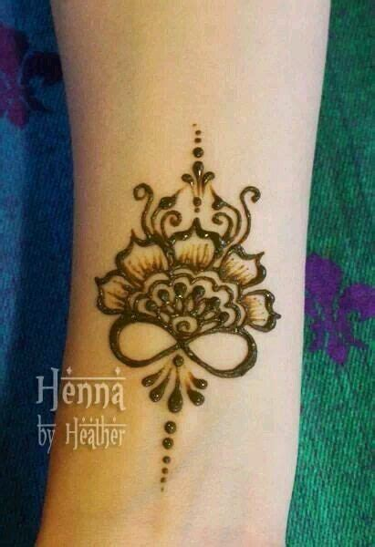 tattoo maker in bangladesh 24 best images about mehndi henna on pinterest flower