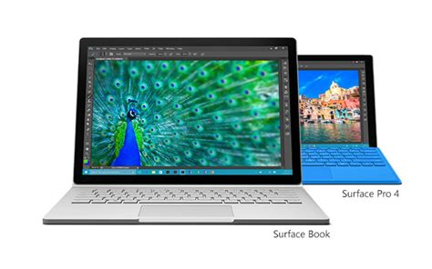 Microsoft Surface Book save big on refurbished surface pro 4 and surface book devices from microsoft store mspoweruser