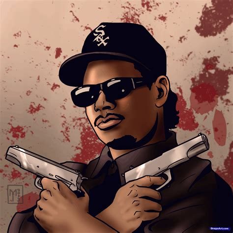 eazy e death bed e eazy e death komseq