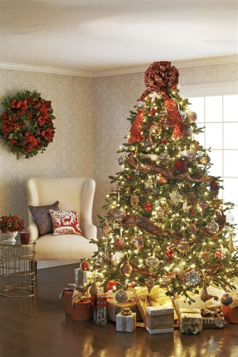 home decorated christmas trees 421 best images about christmas trees on pinterest trees
