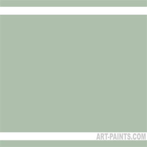 olive green iridescent soft pastel paints 813 olive green paint olive green color