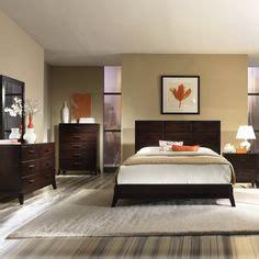 master bedroom design furniture 1000 images about brown bedrooms on