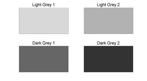 light grey color code grey color home safe