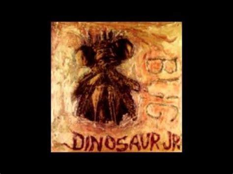 best dinosaur jr songs the 10 best dinosaur jr songs axs