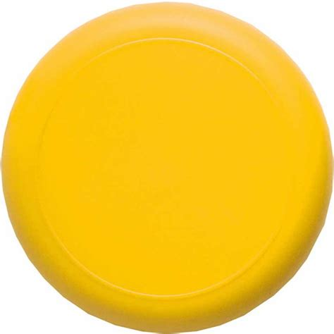 giveaway frisbee - Frisbee Giveaways