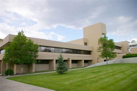 montana supreme court montana supreme court us courthouses