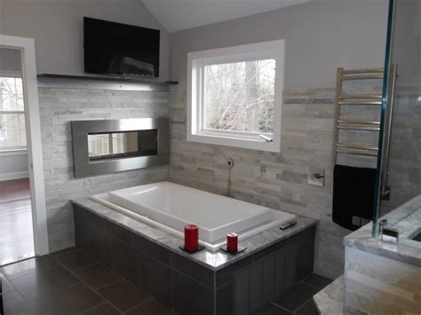 How Much Does NJ Bathroom Remodeling Cost?   Design Build Pros