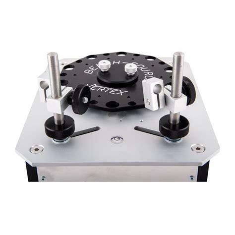 bench source case neck annealing machine case neck annealing machine brass case neck annealing