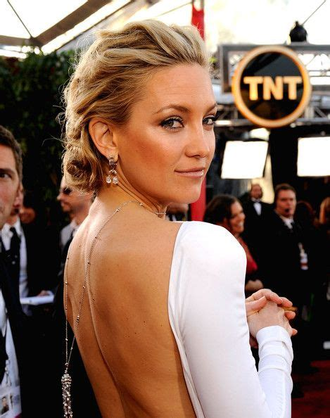homecoming hairstyles for backless dresses long curly prom hairstyles updo red carpets and search