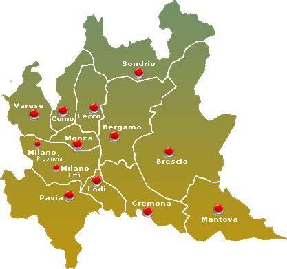 mappa pavia e provincia provincia di mappa mappa provincia di pavia with