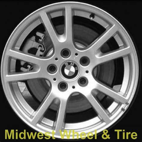bmw x3 tyre size 2010 bmw x3 tire size upcomingcarshq