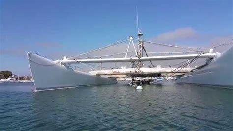catamaran newport beach google virgin maersk catamaran moored in newport beach ca