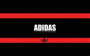 Adidas Lotus Logo Adidas Originals Logo Wallpapers Wallpaper Cave