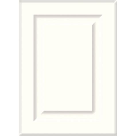kaboodle 450mm antique white heritage pantry door i n