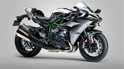 amerikada motosiklet fiyatlari ducati kawasaki yamaha