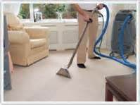 rug cleaning northern va carpet cleaning northern va