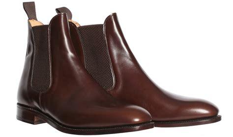 Sepatu Boot Plastik indra lesmana november 2013