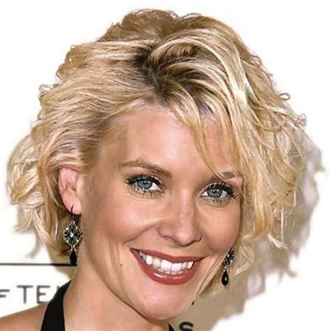 bob hairstyles egg shape 50 most popular bob shaped hairstyles popular bobs and