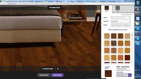 free room design tool 13 free virtual room programs and tools ideas 4 homes