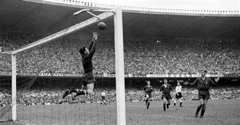 brazilian grandfather trades   world cup ticket