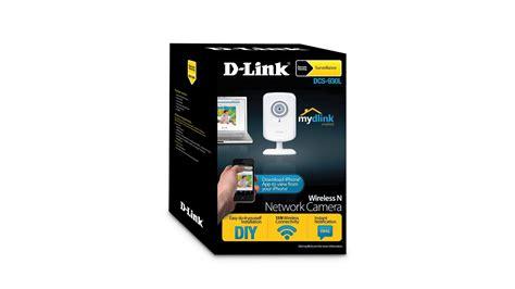 d link wireless dcs 930l camara wireless dcs 930l l