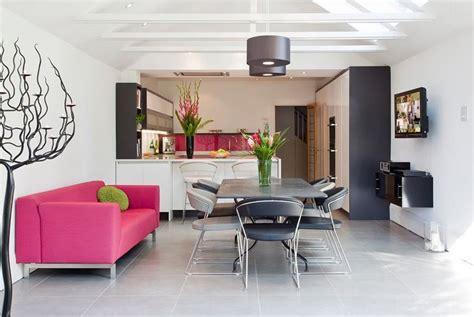 divani cucina divani per cucina divani e letti divani per la cucina