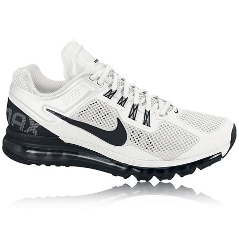 most cushioned nike running shoe most cushioned running shoes for 28 images all the