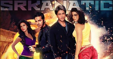 film full movie dilwale dilwale 2015 full movie free hd download hd film world