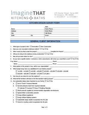 design survey form design of a survey sheet fill online printable