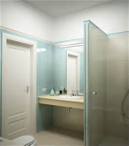 Compact Bathroom Designs by 17 Small Bathroom Ideas Pictures