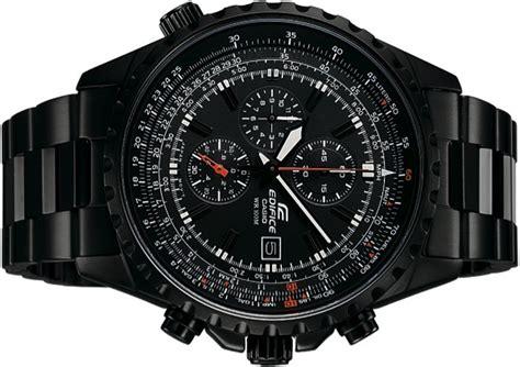 Casio Edifice Type Ef 527 Ori Bm jual casio edifice ef 527 bk gudang jam tangan