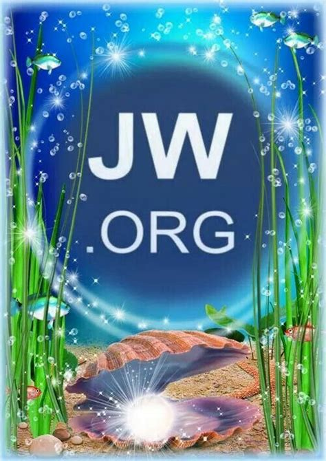 jw org jehovah s witnesses official website home