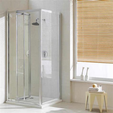 porte box doccia prezzi box doccia a soffietto apertura da entrambi i lati a libro
