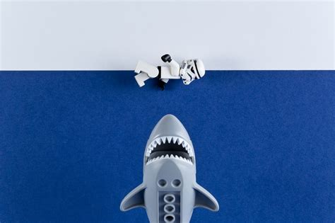 jaws orca boat specs related keywords suggestions for lego jaws