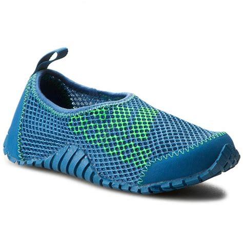 adidas kurobe shoes adidas kurobe bb5432 corblu corblu slided shoes