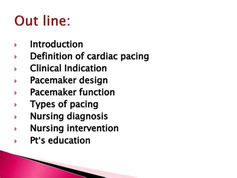design assist definition jp s pacemaker