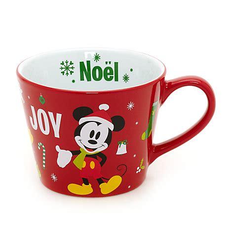 Mug Mickey Mouse mickey mouse and friends mug