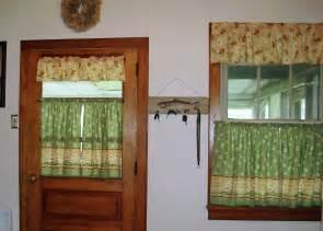 kitchen door curtain ideas kitchen door curtains home design ideas and pictures