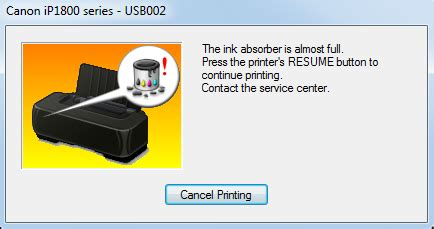 reset ip 1880 manual maro river cara mereset printer canon ip 1880