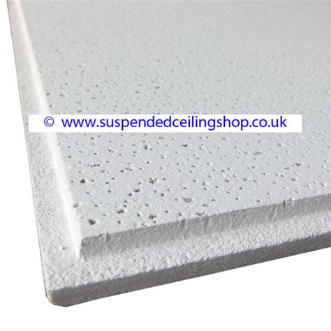 Tegular Ceiling by Board Microlook Or Tegular Which Is Which Suspended