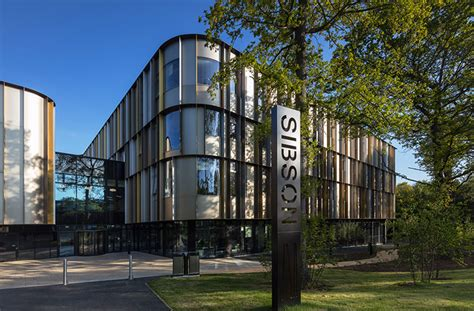 Kent Business School Mba by Kent Business Matters