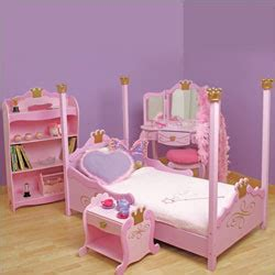 kidkraft bedroom furniture furniture bad room dinging room liveing n kictch